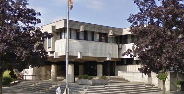 Consiglio comunale del 25 maggio 2020 – Quello che i giornali non dicono