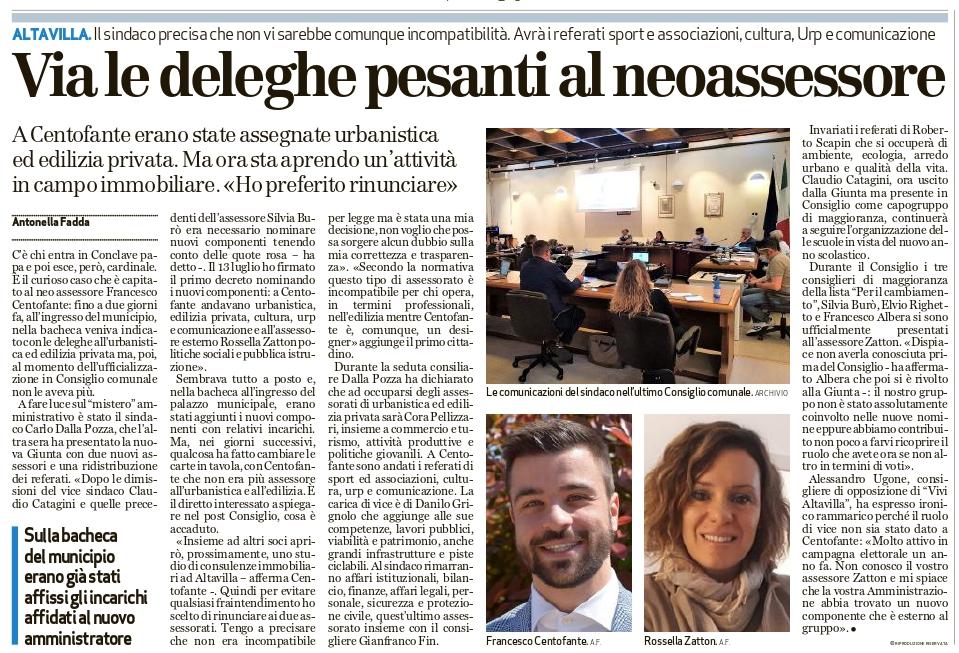 Il-giornale.di.vicenza-buova-giunta