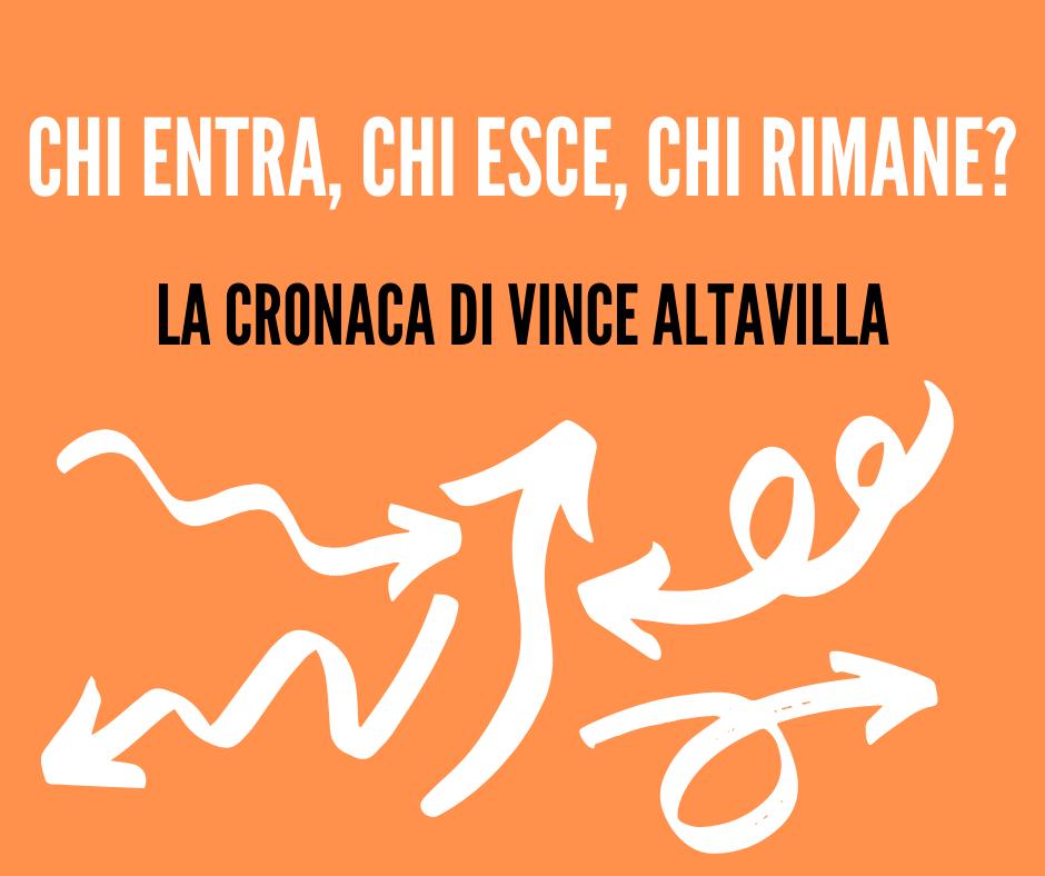 Cronaca-Consiglio-Comunale-Altavilla-21-ottobre